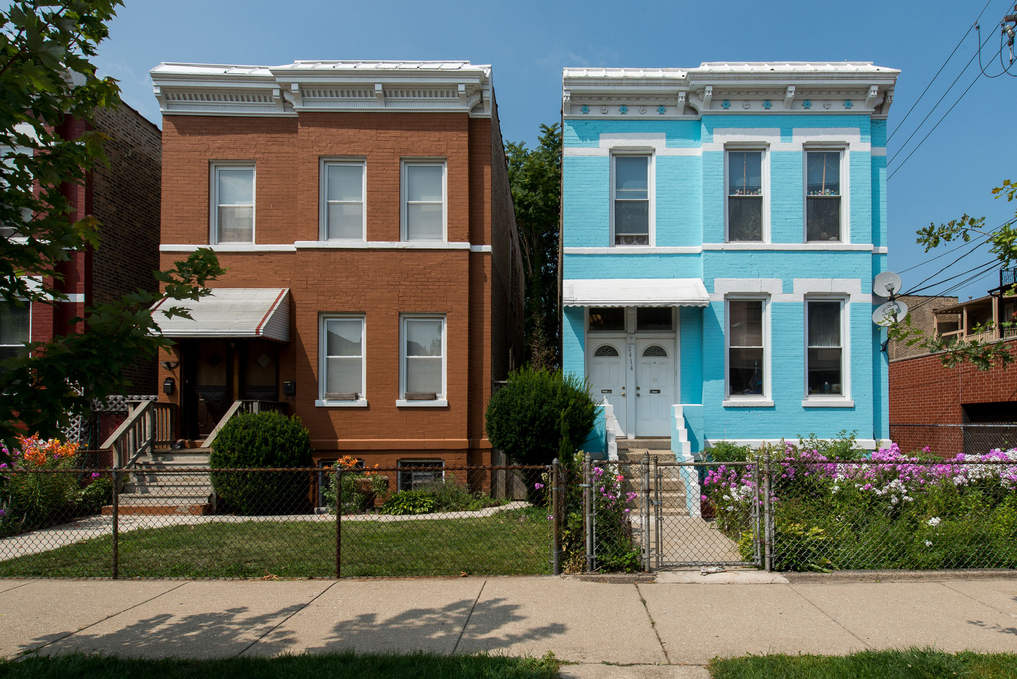 various-chicago-homes_010